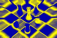 Free Chess Stock Photography - 5918462