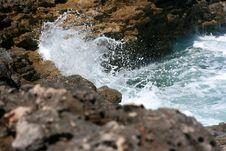 Free Splash Stock Images - 5918984