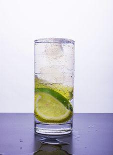 Free Soda Stock Image - 59181151