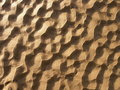Free Sand Pattern Royalty Free Stock Images - 5921009