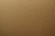 Free Fabric Texture Stock Images - 5920334