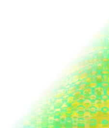 Free Abstract Color Background Stock Photography - 5922662