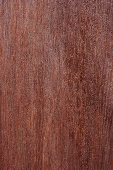 Free Old Wood Texture Stock Photography - 5922832