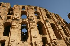 Free Colosseum Stock Images - 5923234