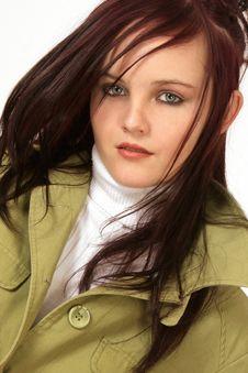 Free Jacket Stock Photos - 5925193