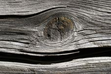Free Old Wooden Wall Royalty Free Stock Images - 5925789