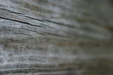 Free Wooden Wall Royalty Free Stock Image - 5925856