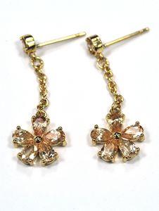 Free Earring Royalty Free Stock Photos - 5926628