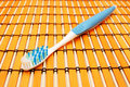 Free Tooth Brush Stock Images - 5934404