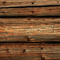 Free Wood Background Stock Images - 5936704