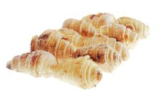 Free Pastry Stock Photography - 5935902