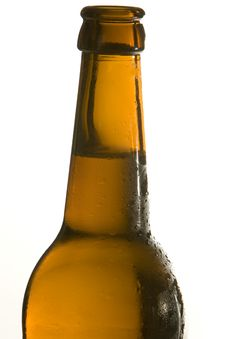 Free Beerbottle Stock Photos - 5936763