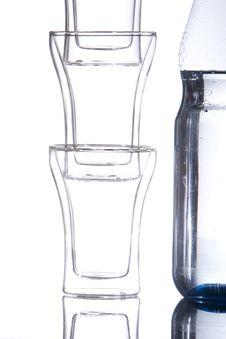 Free Water Royalty Free Stock Photo - 5938605