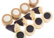 Free Pastry Stock Photo - 5939250