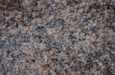 Free Wet Stone Texture Royalty Free Stock Photography - 5939567