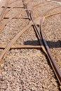 Free Tram Stock Image - 5945771