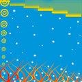 Free Underwater Life Stock Photo - 5946570