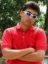 Free Cool Attitude Stock Photos - 5948243