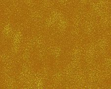 Free Yellow Texture Surface Stock Photography - 5941182