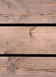 Free Natural Wood Background Stock Photo - 5941270