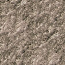 Free Wall Crusty Concrete Texture Royalty Free Stock Image - 5945526