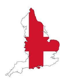 Free England Stock Photography - 5948102