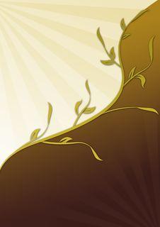 Free Background Illustration 20 Stock Image - 5949741