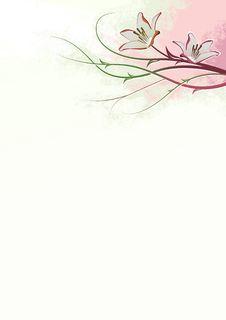 Free Background Illustration 03 Stock Photography - 5949892