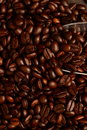 Free Coffee Beans And Scoop Royalty Free Stock Images - 5956919