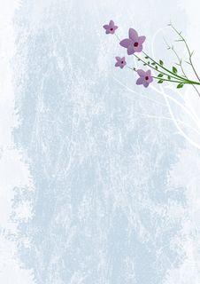 Free Background Illustration 07 Stock Photo - 5950050