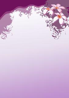 Free Background Illustration 17 Stock Photo - 5952050