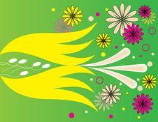 Free Gardening Royalty Free Stock Image - 5952836