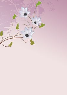 Free Background Illustration 02 Royalty Free Stock Images - 5955469