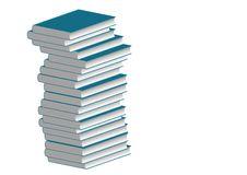 Free Book Stock Photos - 5956943
