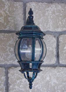 Free Lamp Stock Photos - 5957443