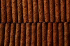 Free Cigars Stock Photo - 5958180