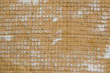 Free Plywood Texture Royalty Free Stock Photo - 5961165