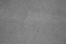 Free Concrete Background Stock Images - 5963164