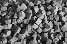 Free Granite Blocks Royalty Free Stock Images - 5964799