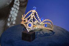 Free Corona Royalty Free Stock Photo - 5967385