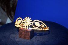 Free Corona Royalty Free Stock Images - 5967439