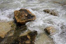 Free Wave Stock Photos - 5968303
