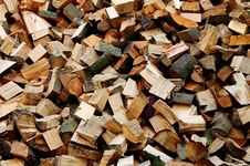 Free Wood Stock Photos - 5968923
