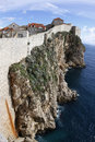 Free Dubrovnik Old Town Stock Photography - 5978592