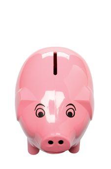 Free Saving Account Stock Photos - 5971123