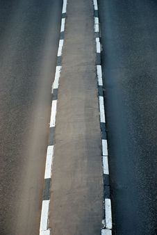 Free Road Stock Images - 5971134