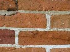 Free Old Wall Stock Photos - 5971253