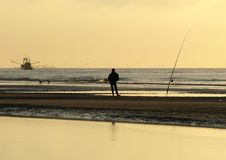 Free Fishing Stock Images - 5972214