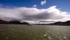 Free Svalbard Stock Photos - 5973123