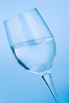 Free Glass Of Water Stock Images - 5973264